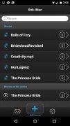 VLC Streamer Free imagen 5 Thumbnail