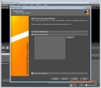 VLMC imagen 3 Thumbnail