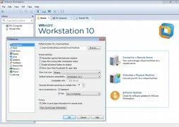 VMware imagen 1 Thumbnail