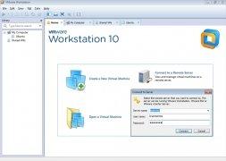 VMware image 5 Thumbnail