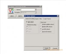 VNC immagine 3 Thumbnail