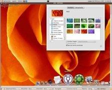 VNC imagem 1 Thumbnail