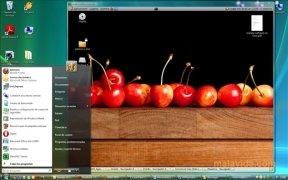 VNC imagem 2 Thumbnail