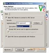 VNC Personal imagem 3 Thumbnail