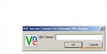 VNC Personal imagem 4 Thumbnail