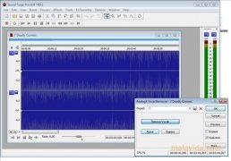 Vocal Remover imagen 1 Thumbnail