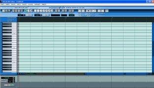 Vocaloid bild 2 Thumbnail