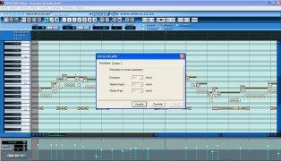 Vocaloid imagem 3 Thumbnail