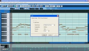 Vocaloid imagem 4 Thumbnail