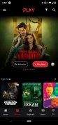 Vodafone Play imagen 1 Thumbnail