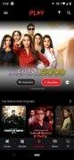 Vodafone Play imagen 10 Thumbnail