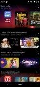 Vodafone Play imagen 5 Thumbnail