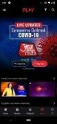 Vodafone Play imagen 8 Thumbnail