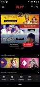 Vodafone Play imagen 9 Thumbnail