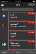 Vodafone TV imagen 9 Thumbnail