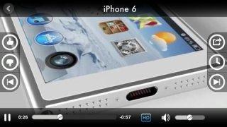 Vodio image 3 Thumbnail