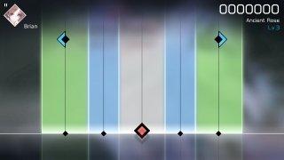 VOEZ image 5 Thumbnail