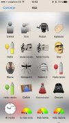 Voice Changer Plus imagen 6 Thumbnail