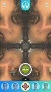 voicemod image 3 Thumbnail