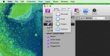 Voila image 6 Thumbnail