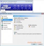 VoipDiscount imagen 2 Thumbnail