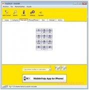 VoipStunt imagen 1 Thumbnail