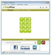VoipWise  4.12.689 Español imagen 2