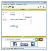 VoipWise image 3 Thumbnail