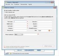 VoipWise image 4 Thumbnail