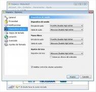 VoipWise imagen 6 Thumbnail