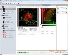 Volocity image 2 Thumbnail