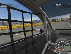 Volvo The Game image 5 Thumbnail