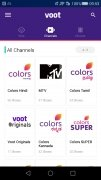 Voot TV Shows Movies Cartoons immagine 7 Thumbnail