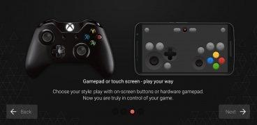 Vortex Cloud Gaming imagem 4 Thumbnail