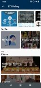 Voter Helpline imagen 10 Thumbnail