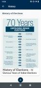 Voter Helpline imagen 8 Thumbnail