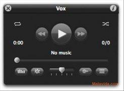 Vox immagine 1 Thumbnail