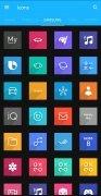 Voxel imagen 12 Thumbnail