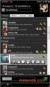 VoxOx imagen 2 Thumbnail