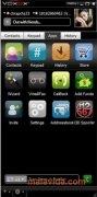 VoxOx image 3 Thumbnail