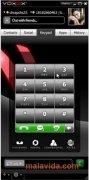 VoxOx image 4 Thumbnail