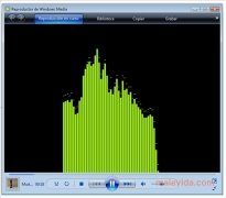 VoxWare MetaSound Audio Codec bild 1 Thumbnail