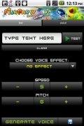 Robot Voix image 2 Thumbnail