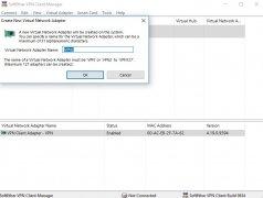 VPN Gate Client imagem 6 Thumbnail