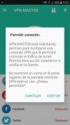VPN Master-Free imagen 6 Thumbnail