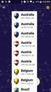 VPN One Click imagen 3 Thumbnail