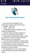 VPN One Click image 7 Thumbnail