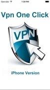 VPN One Click imagen 1 Thumbnail