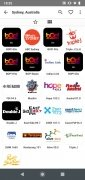 VRadio imagen 5 Thumbnail