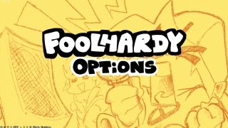 V.S Zardy - Foolhardy imagen 3 Thumbnail